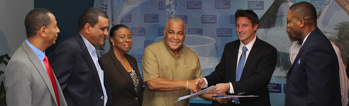 Jamaica Credit Enhancement Facility set to benefit two First Generation Projects